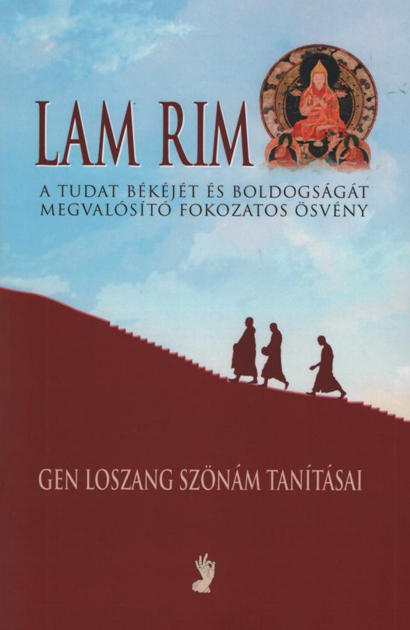 Lam rim